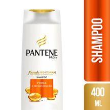 0606a376d0c79845b0913e80cdd982bb_shampoo-pantene-forca-e-reconstrucao-400ml_lett_1