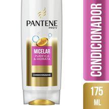 29aaf30fdbb7b9c30f8b2c1d3ca240de_condicionador-pantene-micelar-purifica-e-hidrata-175ml_lett_1
