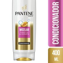 3b5e311e936f71ff7b572af9b89f9cb3_condicionador-pantene-micelar-purifica-e-hidrata-400ml_lett_1