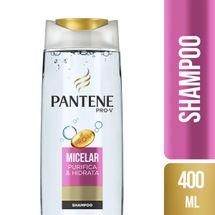 2c71f747f5275b05fe3cd2d65fa12e8a_shampoo-pantene-micelar-purifica-e-hidrata-400ml_lett_1