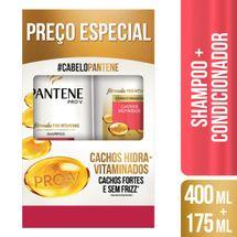 cfa6ce77865945f5c432d503187235a1_kit-pantene-shampoo-400ml---condicionador-175ml-cachos_lett_1